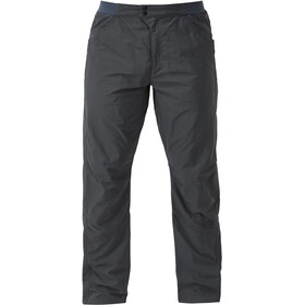 Mountain Equipment Inception Broek Heren, anvil grey